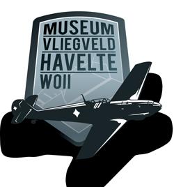 Museum Vliegveld Havelte WO2
